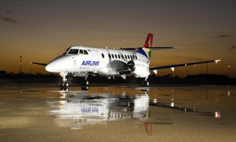 160316SA-Airlink.jpg