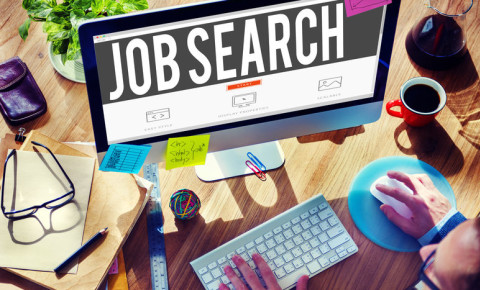 Job search applications adverts unemployment 123rfbusiness 123rf