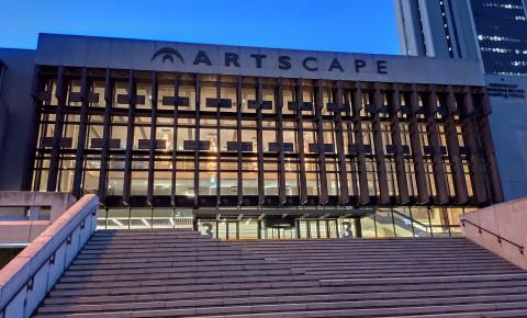 artscape-theatrejpg