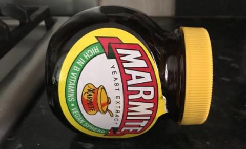 marmitejpg