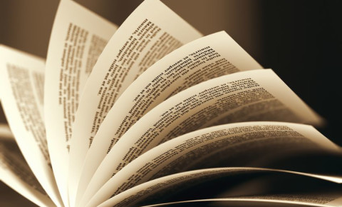 pages-writing-author-book-literature-reading-novel-123rf