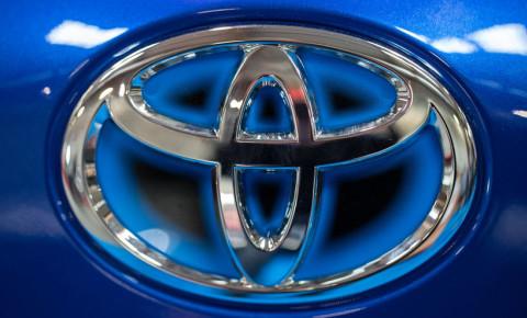 Toyota-car-logo-vehicle-automotive-industry-car-manufacturers-123rf