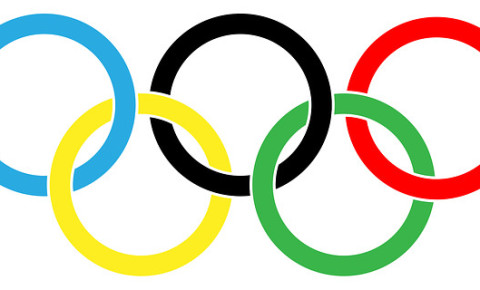 olympics-logopng