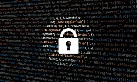cyber-security-lockjpg
