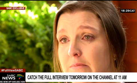chantelle-ninow-interview-sabc-screenshotpng