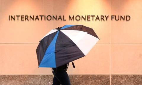 international-monetary-fund-imfjpg