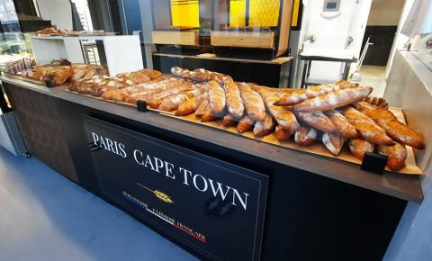 paris-cape-townjpg