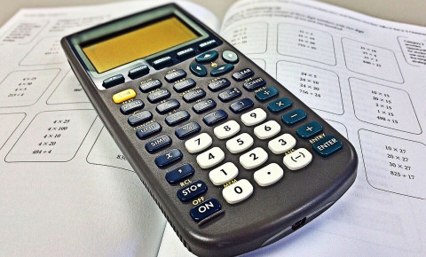 Mathematics Math Maths