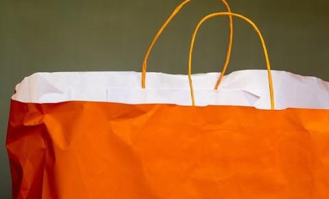 paper-shopping-bagjpg
