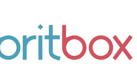 britbox-logojpg