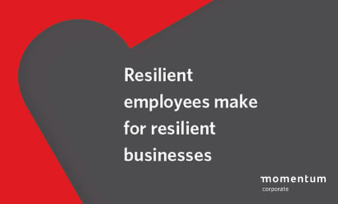 resilient-article-thumbnailjpg