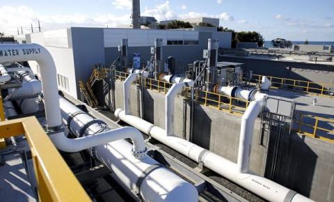 desalination-plantjpg