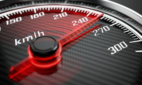 high-speed-speedomter-driver-driving-motorist-road-rules-traffic-123rf