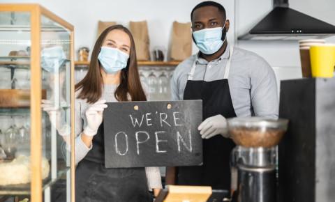 small-business-open-coffee-shop-masksjpg