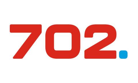 702 logo 1200x1200 2020