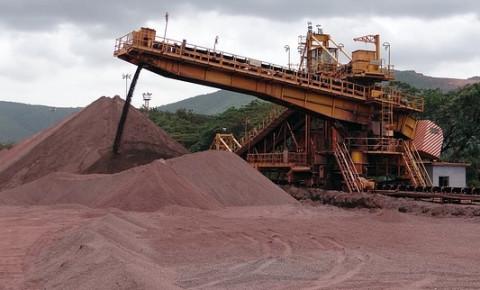 mining-iron-orejpg