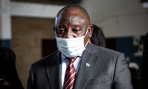 ramaphosa-tembisajpg