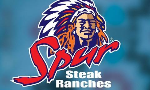 spur-steak-ranches-logojpg
