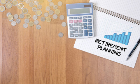 Retirement planning personal finance 123rfpersonalfinance 123rflifestyle 123rf