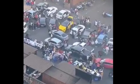 kwa-mai-mai-video-screengrabpng