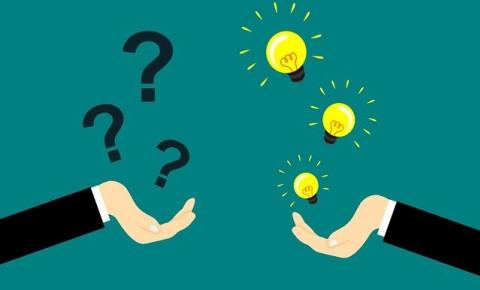 lightbulb-idea-question-and-answerjpg