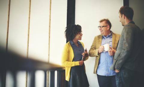 workplace-diversity-business-black-white-staff-company-race-transformation-123rf