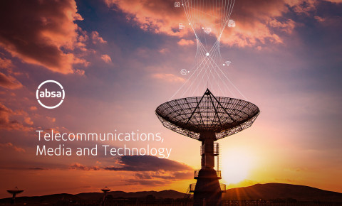 Absa Insights - Telecommunication, Media and Technology