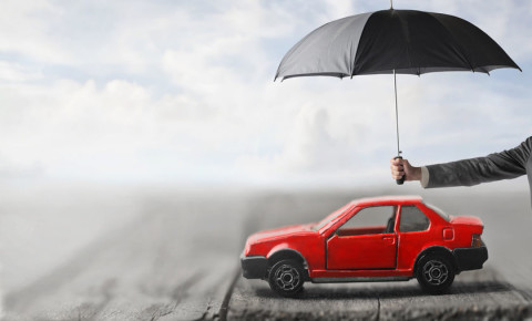 car insurance short-term cover 123rfbusiness 123rflifestyle 123rf