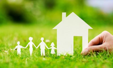 house-mortgage-bond-home-rent-family-123rf