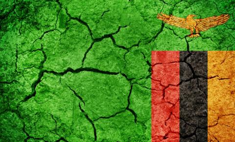 zambian-flagjpg