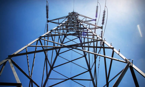 190220power-electricity-gridjpg