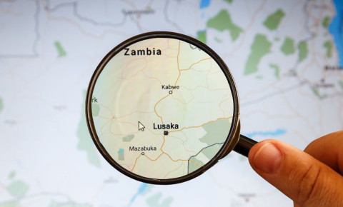 kabwe-map2jpg