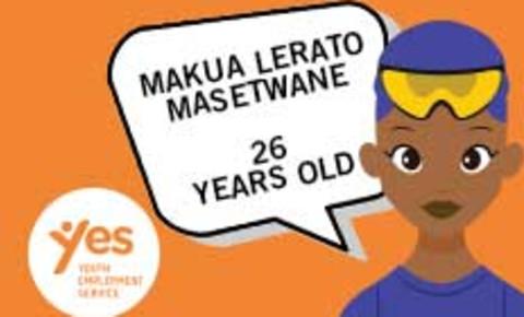 yes-capaign-article-thumbnail-makua-lerato-masetwanejpg