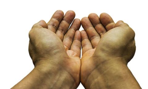 begging-poor-charity-handsjpg