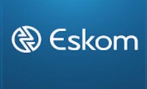 eskom-logo-cropjpg