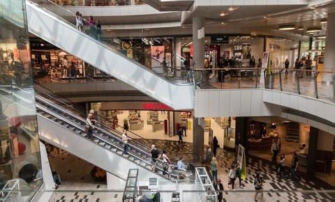 shopping-mall-escalatorjpg