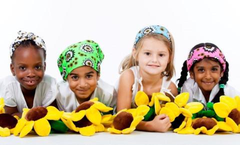 Sunflower Fund bone marrow donations
