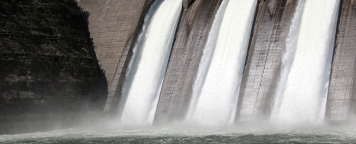 FILE: Some dams are overflowing in the Eden District Municipality. Picture: freeimages.com