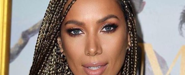 Leona Lewis. Picture: Leona Lewis/Instagram