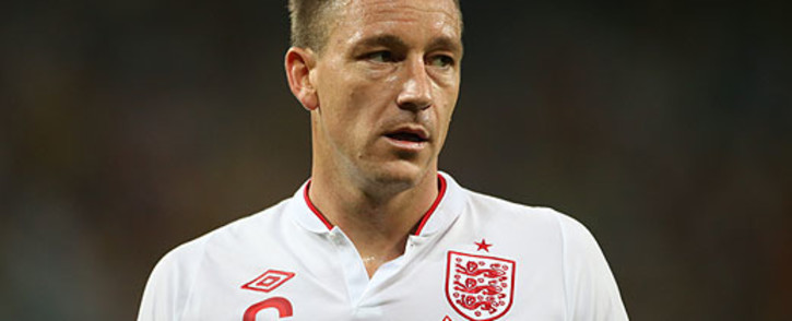 The reputation of English football has been tarnished by the long-running John Terry affair.