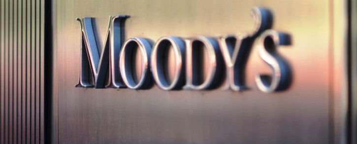 Moody's. Picture: Facebook.