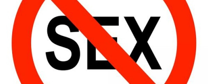 No sex sign.jpg
