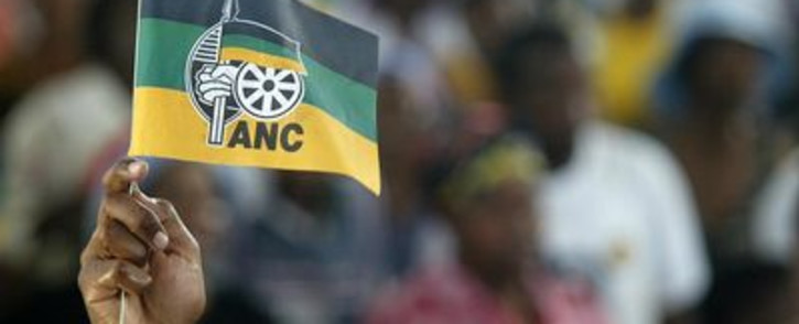 FILE: Political parties are not mincing their words, blaming the ANC for the crisis. Picture: Supplied.