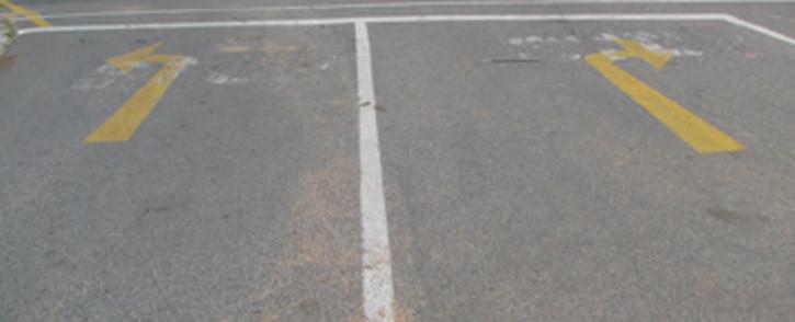 No More Pothole Brigade