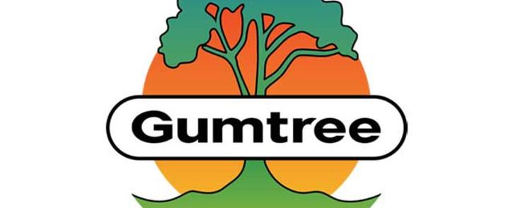 Picture: gumtree.co.za