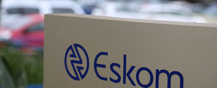 FILE: The now acting Eskom Chairman sat on the board of the Land Bank and the SABC. Picture: Reinart Toerien/EWN.