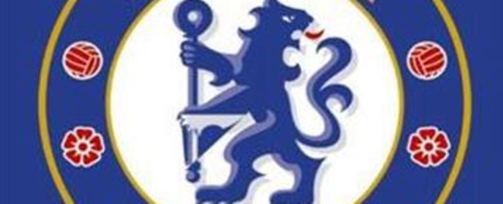 England football club Chelsea. Picture: AFP