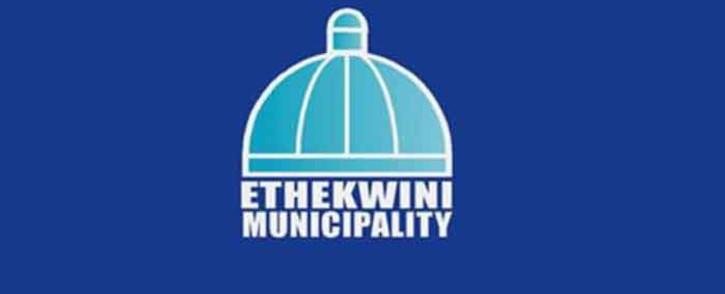 eThekwini Municipality logo. Picture: Www.durban.gov.za