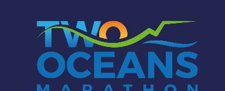 Two Oceans Marathon logo. Picture: Twitter