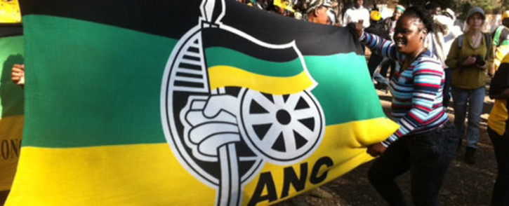 FILE: The province is overdue for several conferences including a provincial elective conference, which was initially set for 5 February. Picture: EWN.